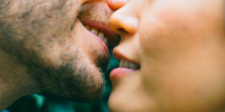 how to break up with a guy gently