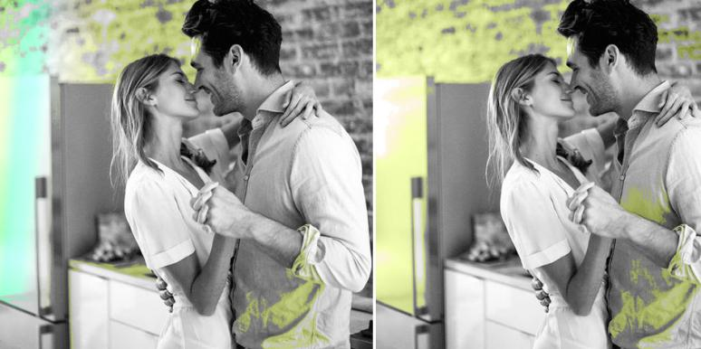 You Need to Be Cooking As a Couple: 5 Reasons Why