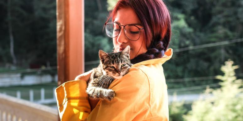 The 6 Zodiac Signs Who Prefer Time With Pets Vs. Time With People