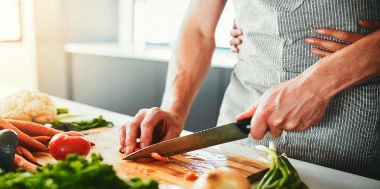 30 Best Kitchen Knife Sets 2020