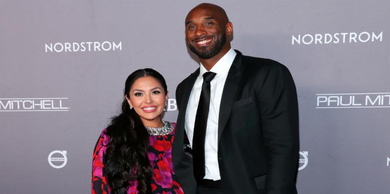 Who Is Vanessa Bryant? Kobe Bryant's Wife Lost Husband And Daughter, Gianna, In Horrifying Helicopter Accident