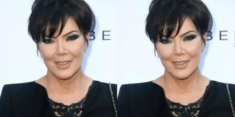 Who Is Karen Houghton? New Details About Kris Jenner's Estranged Sister