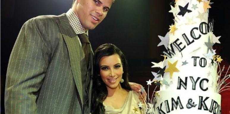 12 Celebrity Marriages That Lasted One Hot Minute