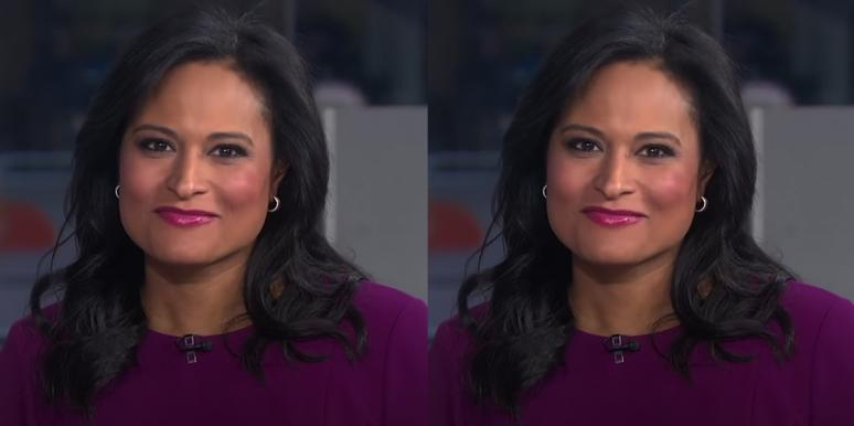 Who Is Kristen Welker's Husband? Details About John Hughes