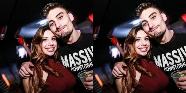 4 New Details About Kyle Pavone's Girlfriend And Information About The We Came As Romans Singer's Death