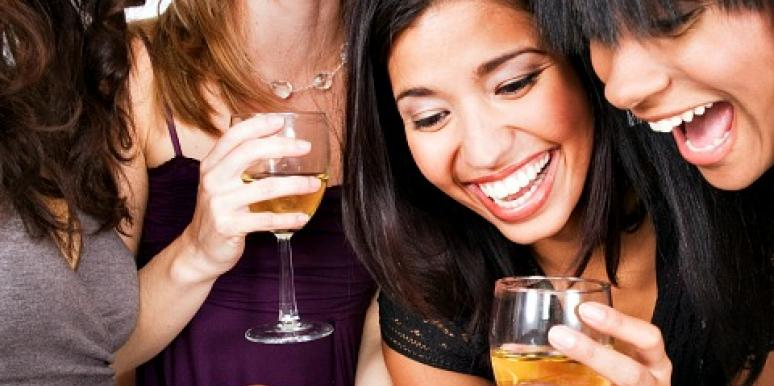 Relationship Advice for Single Women