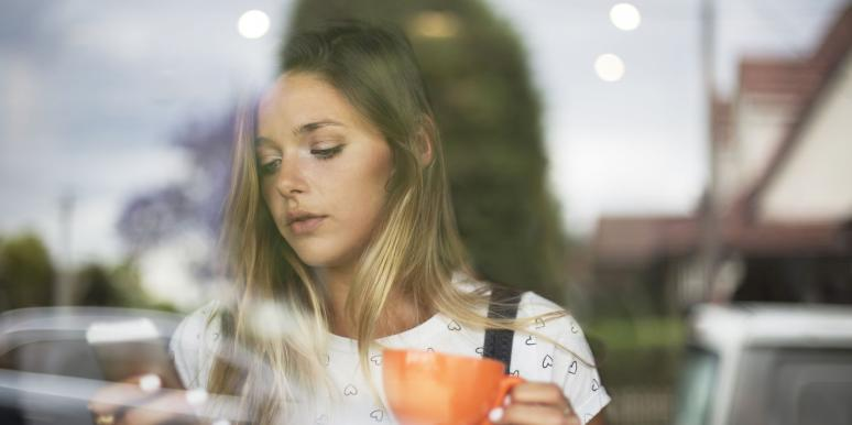 Facebook: Making Infidelity Easier Everyday