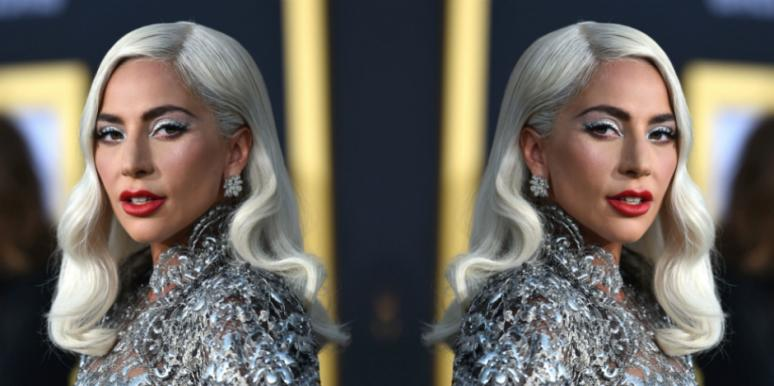 Who Is Lady Gaga's Sister? New Details About Natali Germanotta