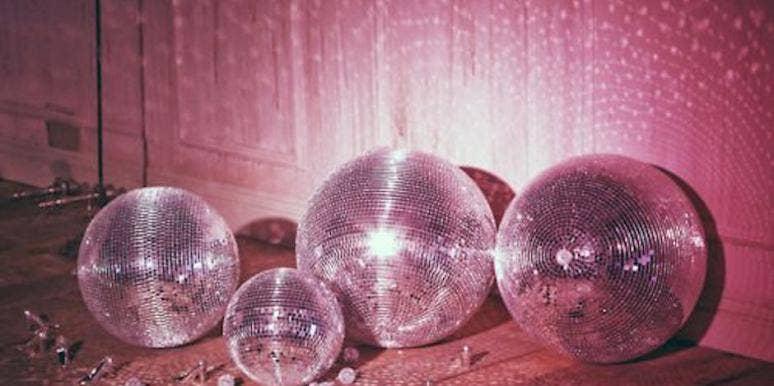pink balls vagina