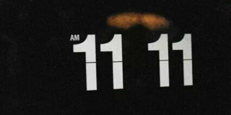 11:11 meaning