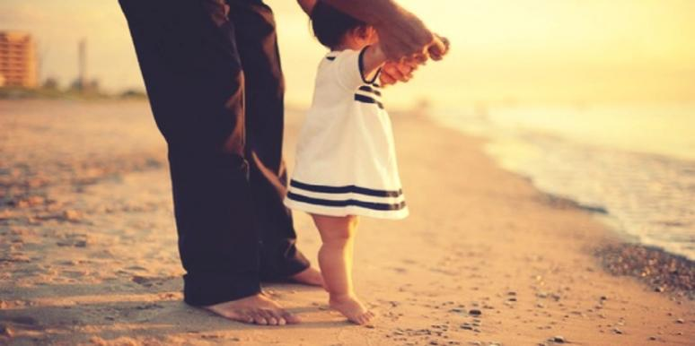 Things A Woman Who Lost Her Dad Wants You To Know
