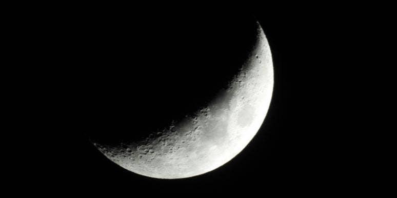 Last Quarter Moon In Scorpio Horoscopes For All Zodiac Signs, February 4, 2021