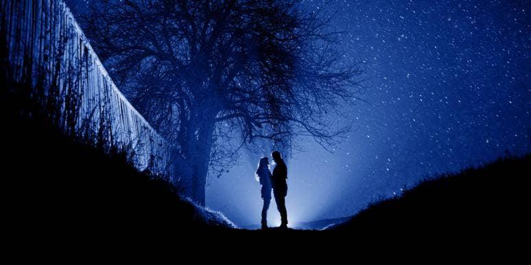 Last Quarter Moon In Libra: Love Horoscopes Starting January 6, 2021