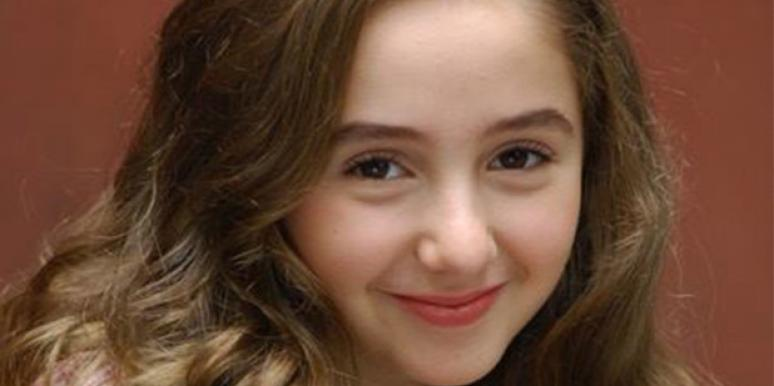 How Did Laurel Griggs Die? New Details On Death Of Broadway Child Star At 13
