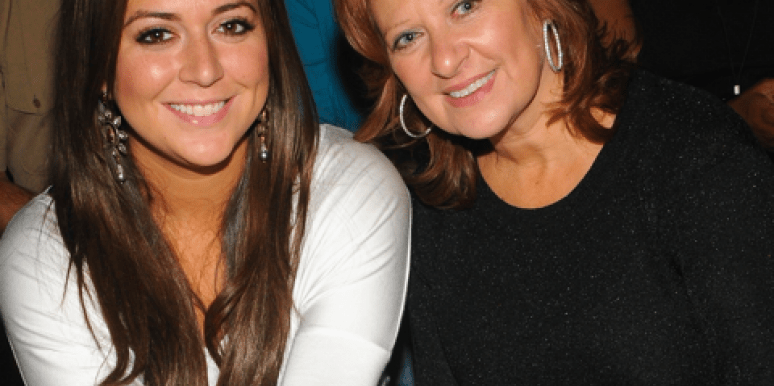 Marriage: Will Lauren Manzo Invite Aunt Dina Manzo To Her Wedding?