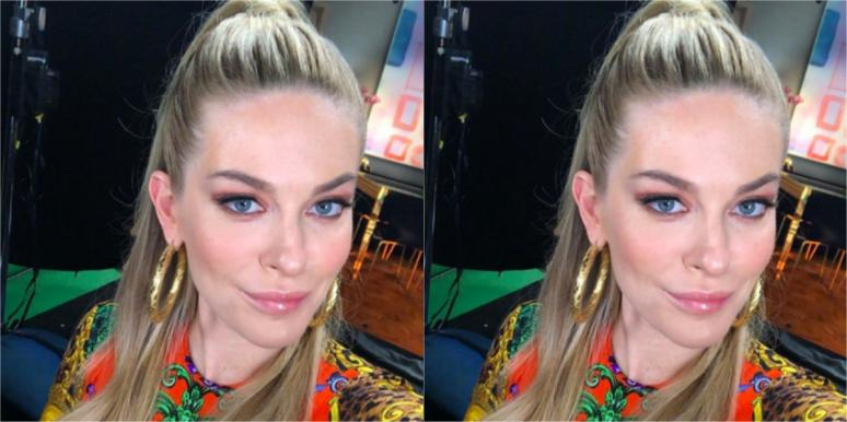 Who Is Leah McSweeney? Everything You Need To Know About The Newest Real Housewife Of New York