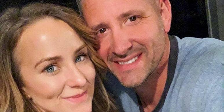 Are Leah Messer AndJason Jordan Married?