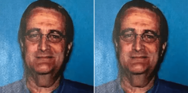 Who Is Steven Leet? New Details On The Shooter At San Jose Ford Dealership