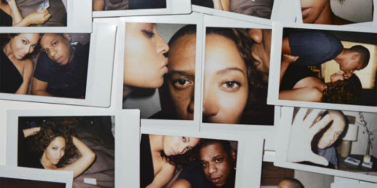 Lemonade, Beyonce, Jay Z, Cheating