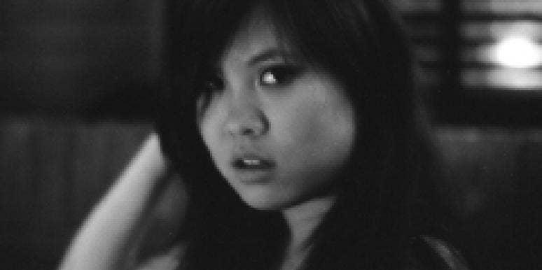 lena chen harvard sex blog