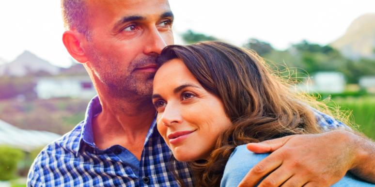 Dating a marriage counselor