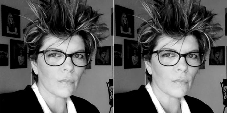 Later In Life Lesbian: How I Finally, Blissfully Realized I Was An Asexual Lesbian In My 60s