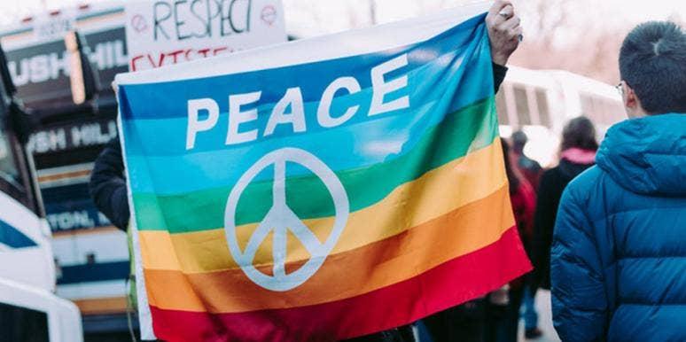 gay pride events lgbtq+ pride march pride festival pride celebration united states