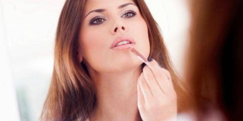 19 Makeup Tips To Beat The Summer Heat