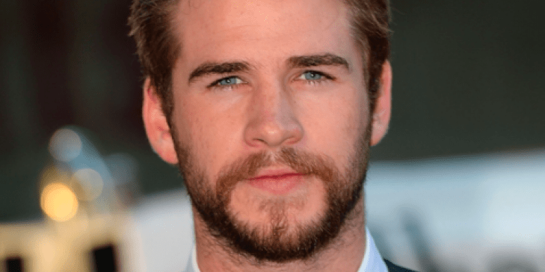 Which Actress Is Liam Hemsworth Rumored To Be 'Sexting'?