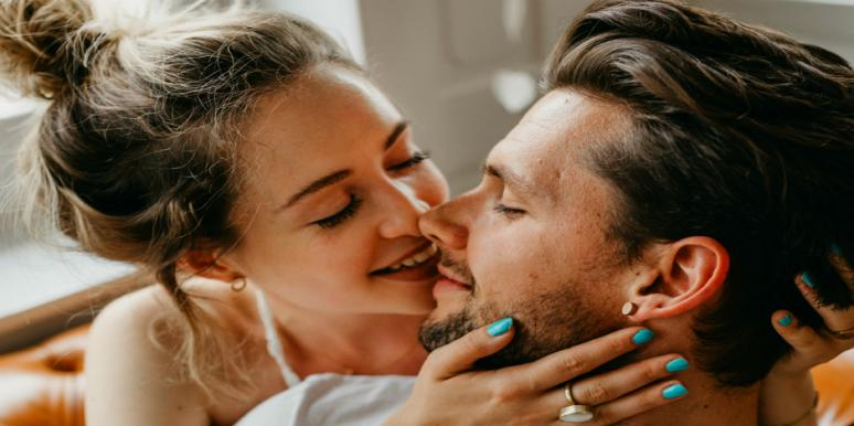 How Mars In Virgo Will Affect Our Love Lives Until October