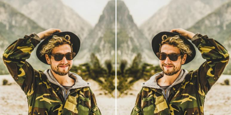10 Powerful Life Lessons I Learned From Two Backpacking Millennials