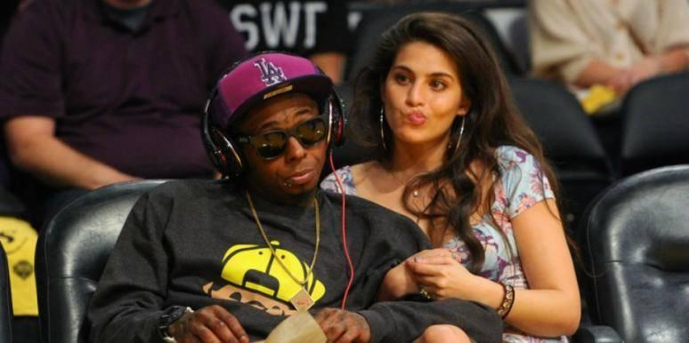 Who Is Lil Wayne's Fiancé? Meet Plus-Size Model La'Tecia Thomas