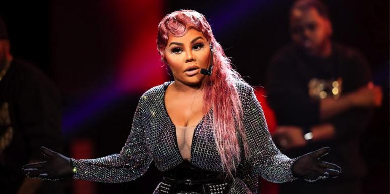 Lil' Kim Does Not Look Like Herself Anymore — Before/After Plastic Surgery Photos