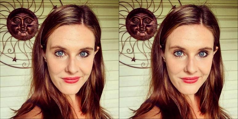 Forehead wrinkle