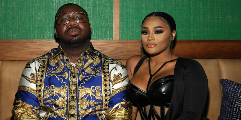 Who Is Lira Galore? New Details On Video Vixen Who Alleged Her Baby Daddy 'Pee' Thomas Abused Her