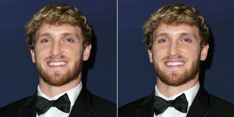 Is Logan Paul Gay? New Details On Logan Paul's Sex Tape And Rumors He's Gay