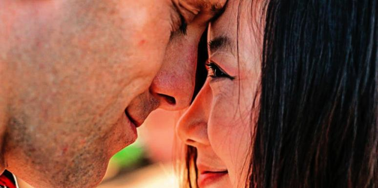 How To Deal With Jealousy In Long-Distance Relationships