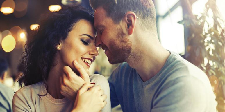 Why Emotional Resilience Is Important To Long-Lasting Love