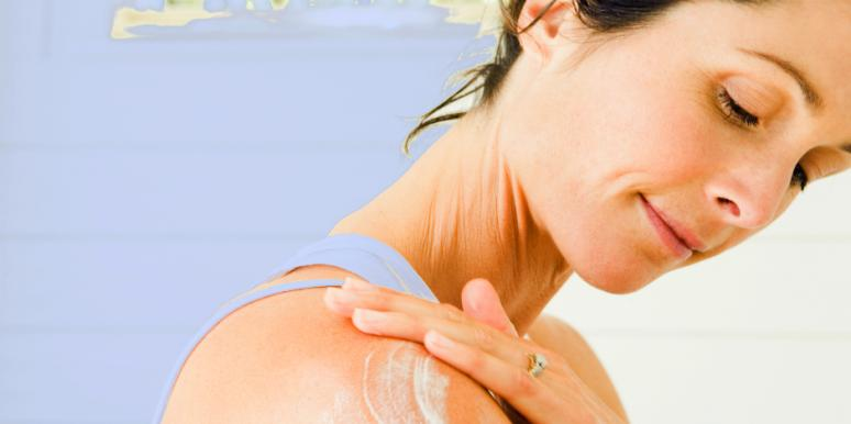 Best Lotions for Women