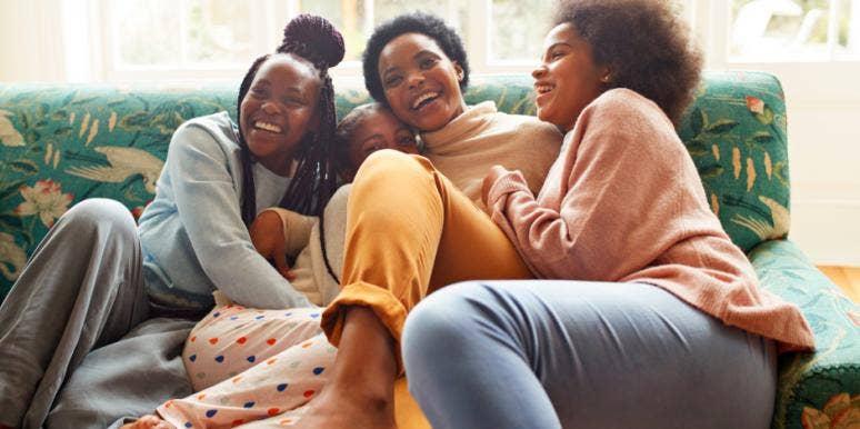 20 Best Women's Pajama Sets Of 2020