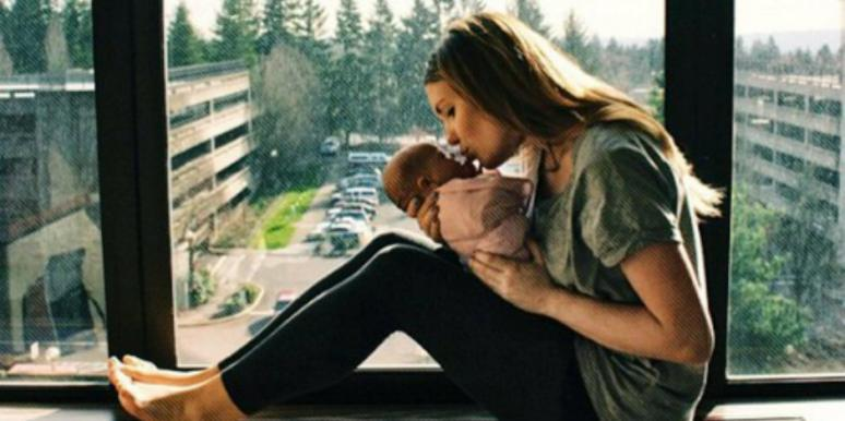 I Love My Daughter But These 5 Things Make Me Want A Son Yourtango