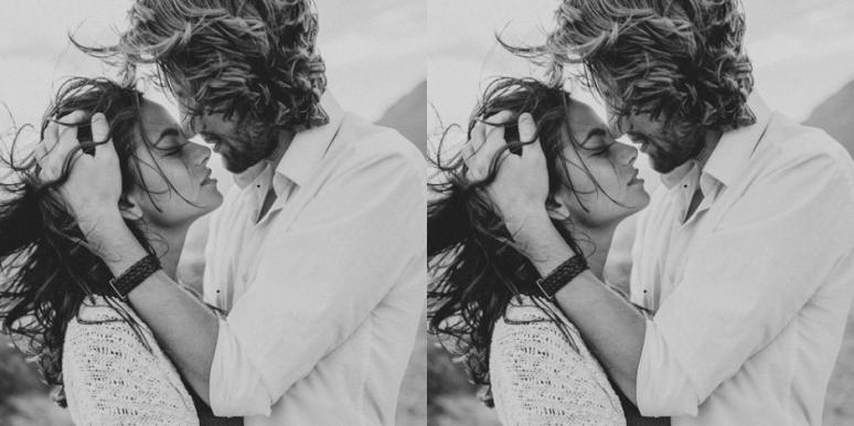 We Need To Stop Pretending Love Is Beautiful