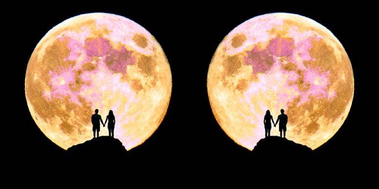 Gene Wilder & Gilda Radner's Love Story Lives On — Even After Death