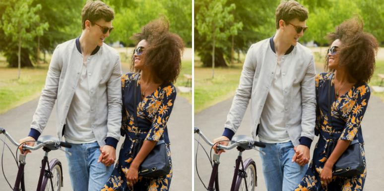 If He Does These 10 Things, He's Proving How Much He Respects You