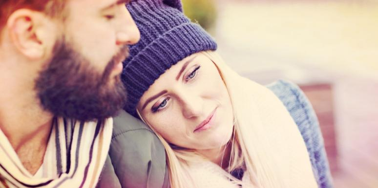 How To Love Someone With Borderline Personality Disorder (BPD) & Help Manage Their Mental Illness