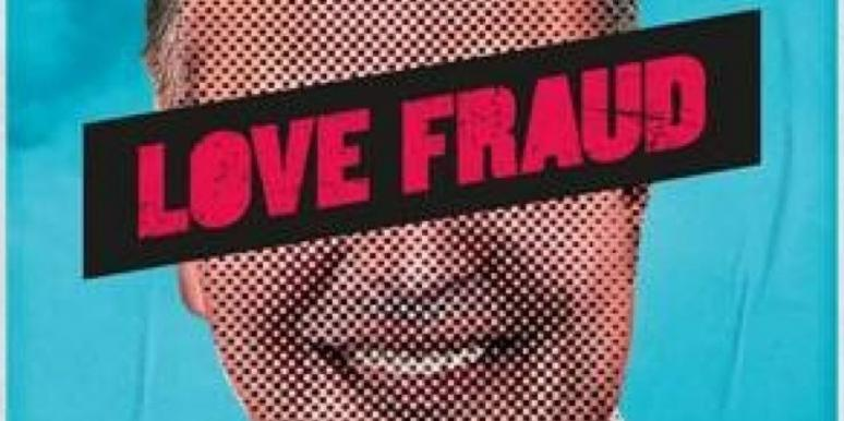 showtime's new documentary love fraud