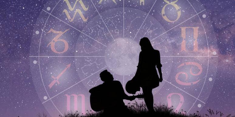 Love Horoscope For Friday, December 18, 2020