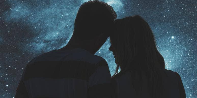 Love Horoscope For Sunday, December 20, 2020