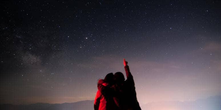 Love Horoscope For Sunday, January 17, 2021