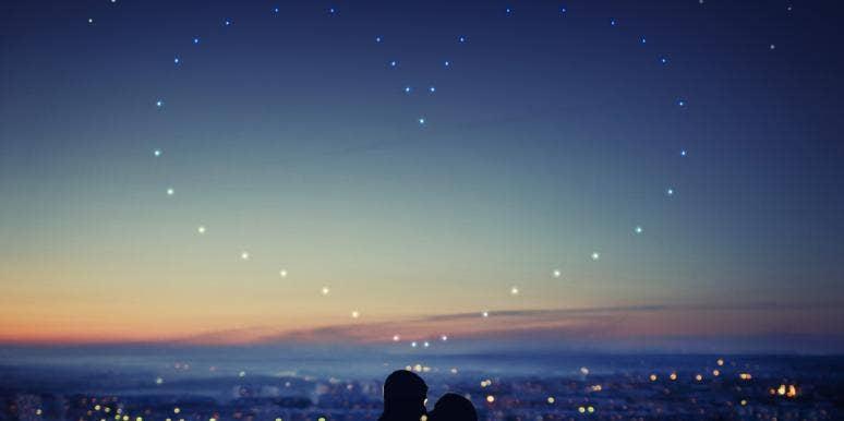 Love Horoscope For Thursday, December 17, 2020